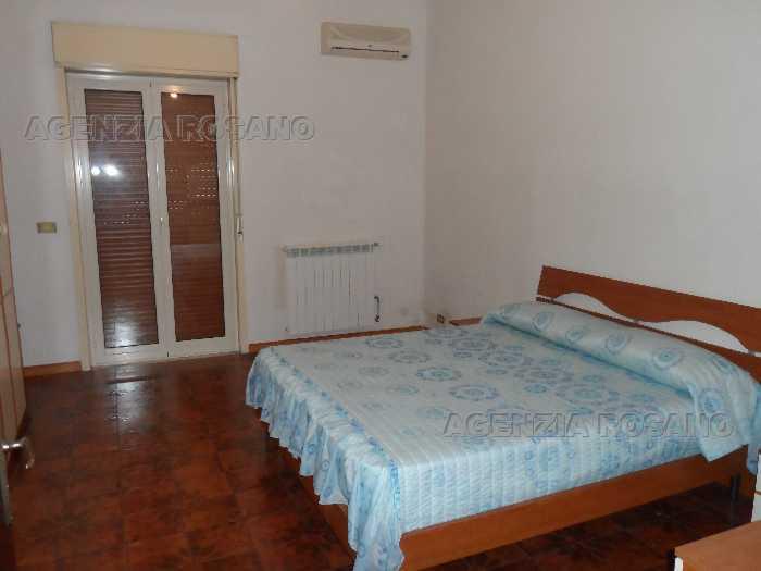 Vendita Appartamento Biancavilla  #2120 n.4