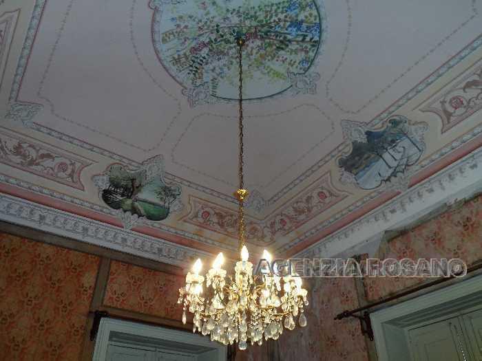 Vendita Villa/Casa singola Biancavilla  #2058 n.4