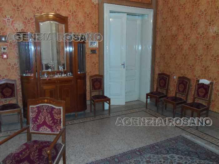 Vendita Villa/Casa singola Biancavilla  #2058 n.5