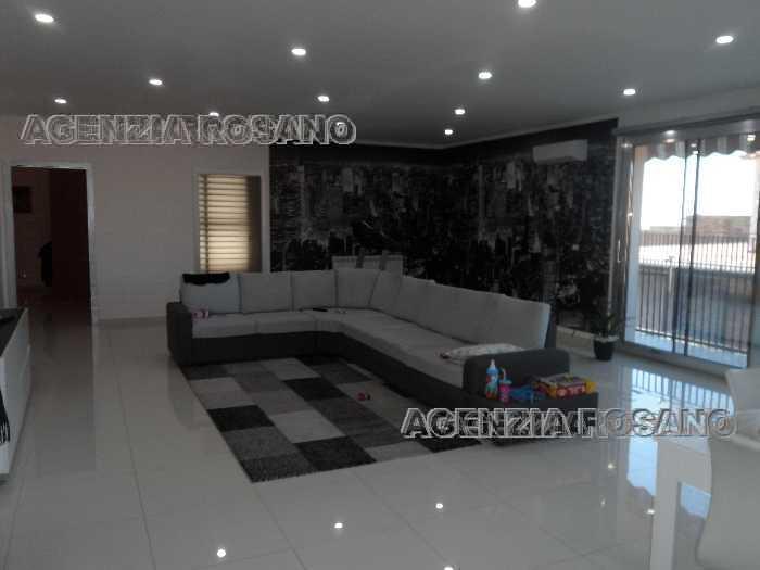 Appartamento Adrano #2161