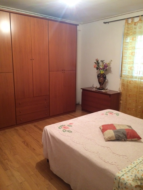 For sale Flat Montespertoli PAESE #063A n.4