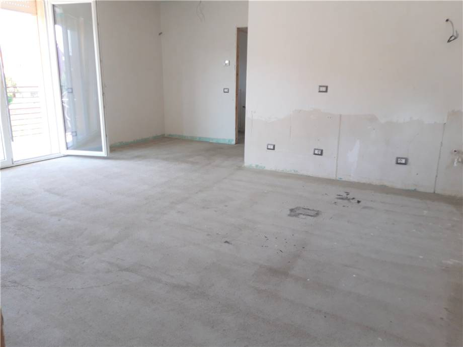 Vendita Appartamento BUSTO ARSIZIO BUSTO - Centro #BU49 n.2+1
