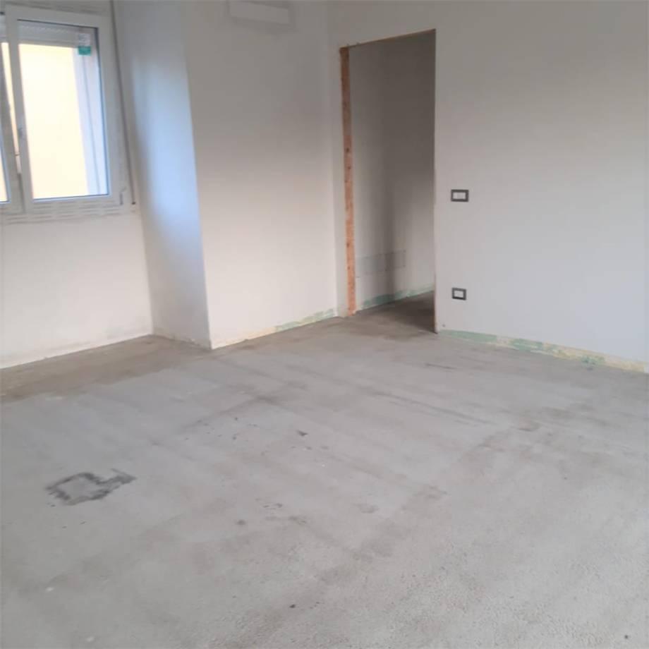 Vendita Appartamento BUSTO ARSIZIO BUSTO - Centro #BU49 n.3+1