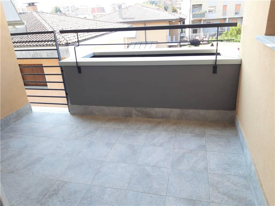 Appartamento BUSTO ARSIZIO #BU50