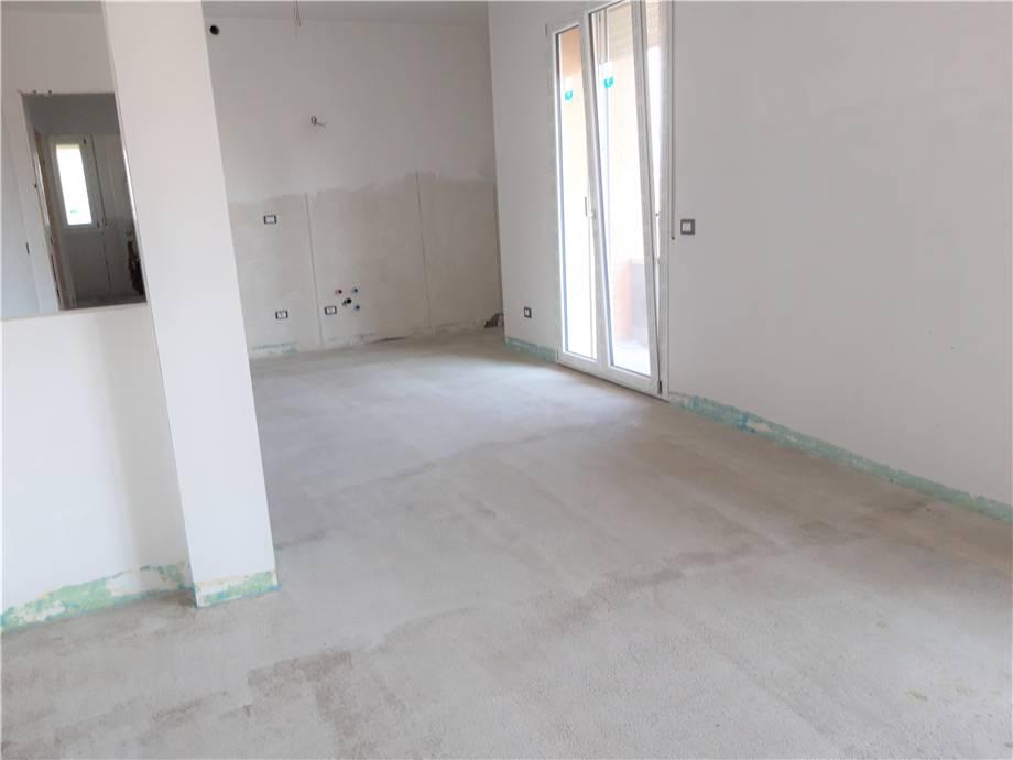 Vendita Appartamento BUSTO ARSIZIO BUSTO - San Michele #BU50 n.1+1