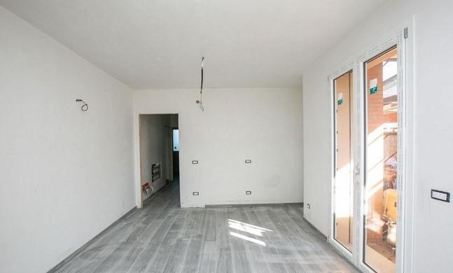 Appartamento BUSTO ARSIZIO #BU51