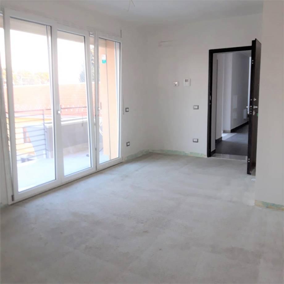 For sale Flat LEGNANO San Bernardino - Ponzella #SA10 n.2+1