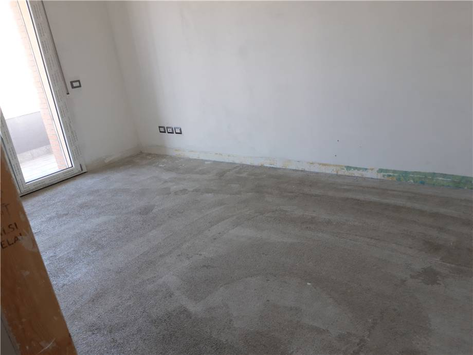 For sale Flat LEGNANO San Bernardino - Ponzella #SA10 n.4+1