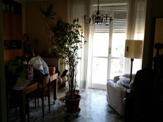 Appartamento Casale Monferrato #AC-319