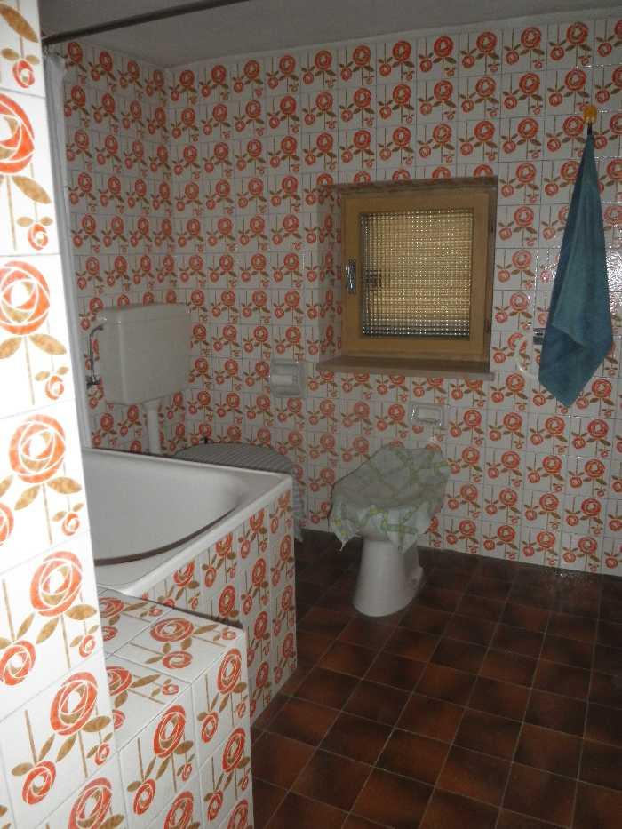 Vendita Villa/Casa singola Ozzano Monferrato ozzano #CP-619 n.5
