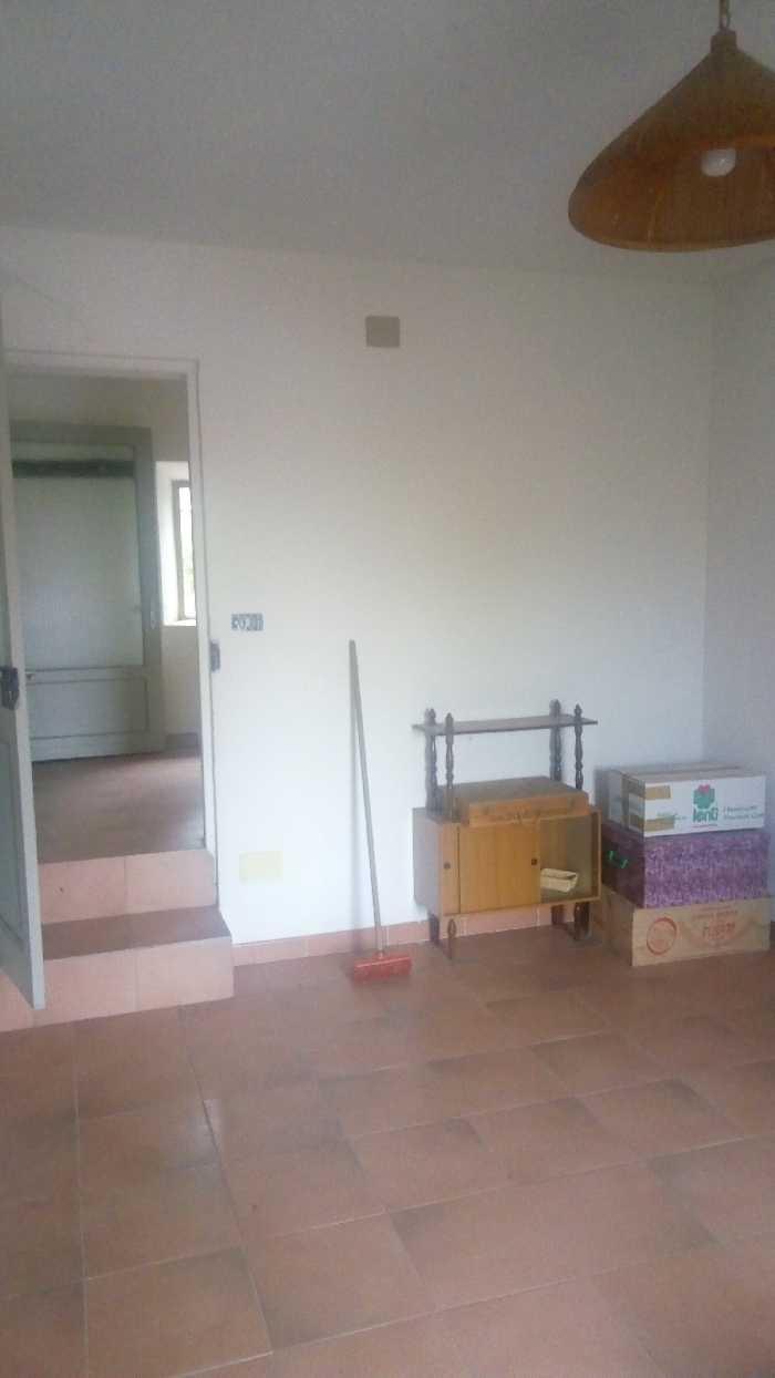 Vendita Villa/Casa singola Sala Monferrato  #CP-620 n.4