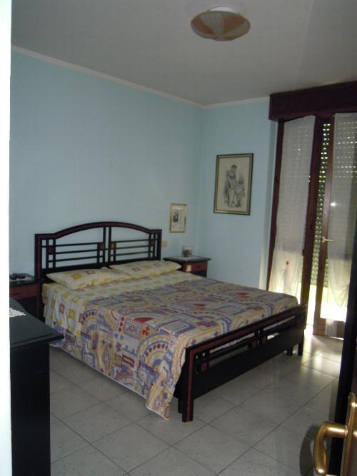 Vendita Appartamento GRUMELLO DEL MONTE  #GDM19 n.4+1