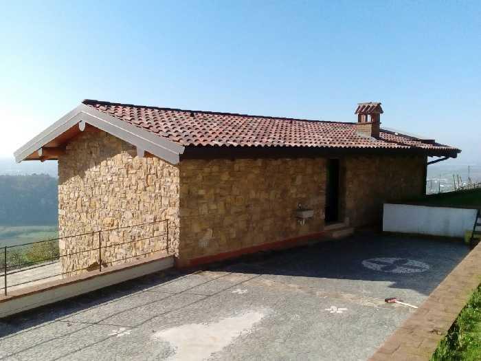 For sale Rural/farmhouse Chiuduno  #CHI13 n.3