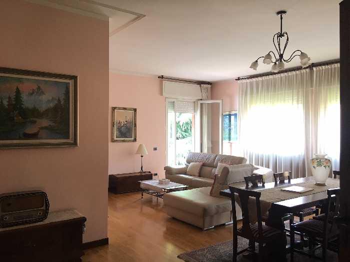 Villa/Casa independiente Villongo #VIL133