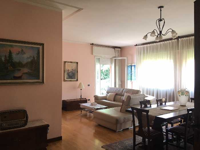 Villa/Casa singola Villongo #VIL133