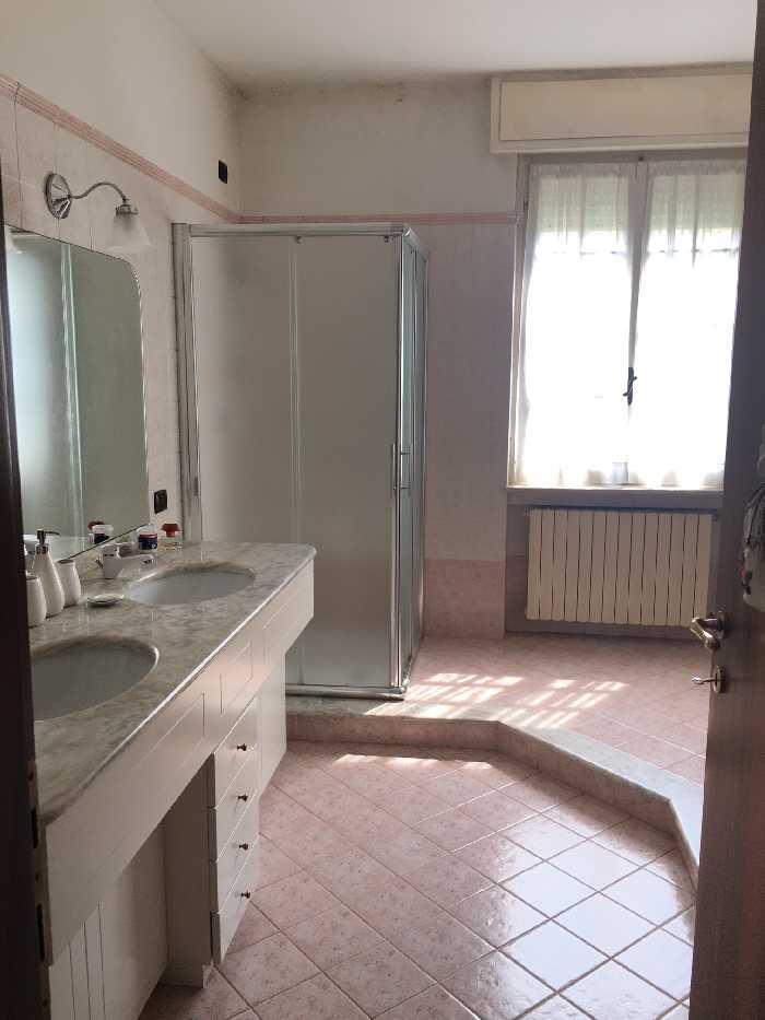 Vendita Villa/Casa singola Villongo  #VIL133 n.3