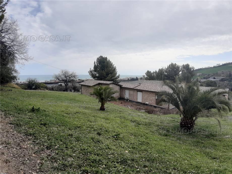 For sale Rural/farmhouse Porto San Giorgio  #Psg050 n.3