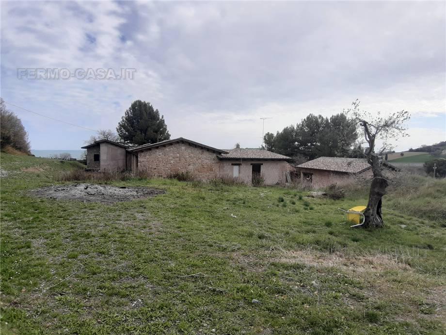 For sale Rural/farmhouse Porto San Giorgio  #Psg050 n.4