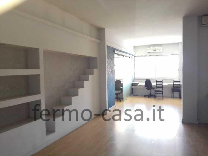 Ufficio Porto Sant'Elpidio #pse041