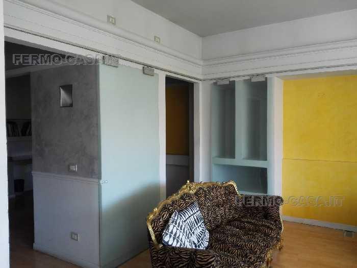 For sale Office Porto Sant'Elpidio  #pse041 n.2