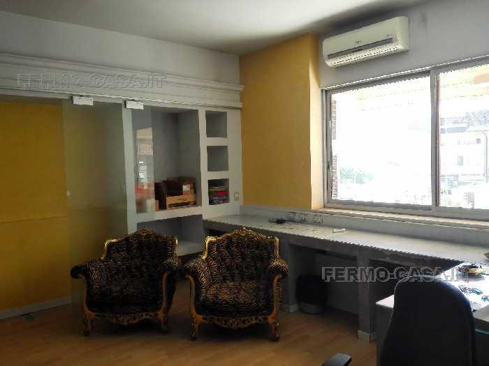 For sale Office Porto Sant'Elpidio  #pse041 n.3