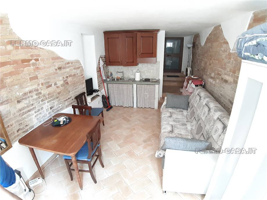 For sale Flat Porto San Giorgio  #Psg007 n.1