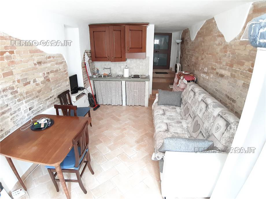 For sale Flat Porto San Giorgio  #Psg007 n.2