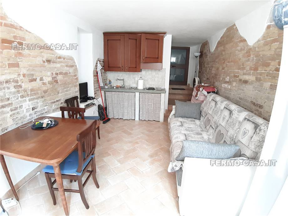 For sale Flat Porto San Giorgio  #Psg007 n.3