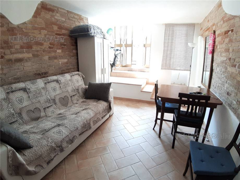 For sale Flat Porto San Giorgio  #Psg007 n.4