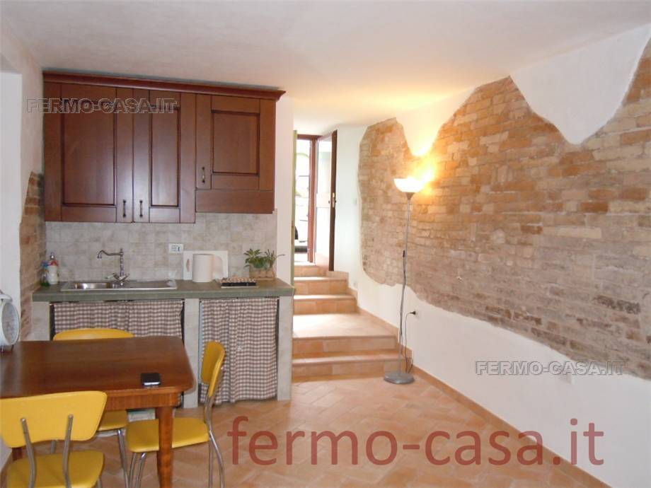 For sale Flat Porto San Giorgio  #Psg007 n.5