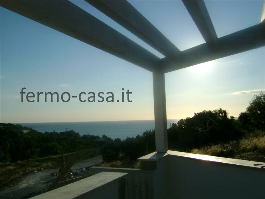 For sale Detached house Pedaso  #mcf005 n.2