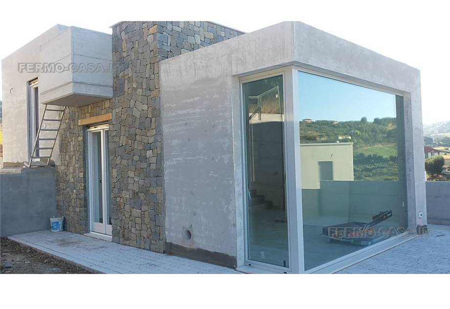 For sale Detached house Pedaso  #mcf005 n.3