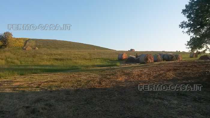 For sale Rural/farmhouse Fermo Ete Caldarette #Pnz005 n.2