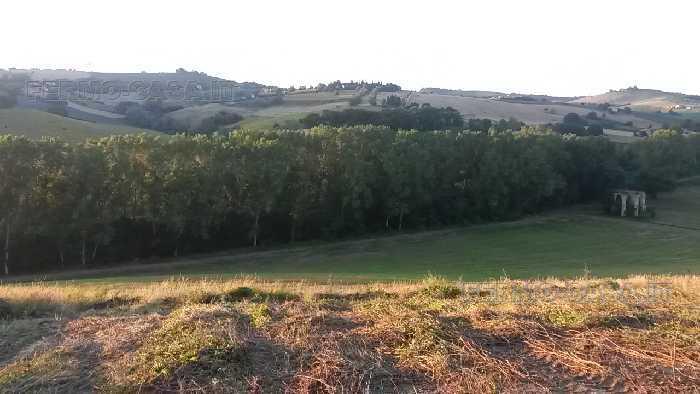 For sale Rural/farmhouse Fermo Ete Caldarette #Pnz005 n.4