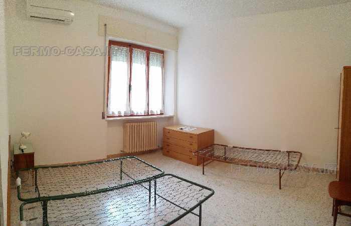For sale Flat Porto San Giorgio  #Psg112 n.3
