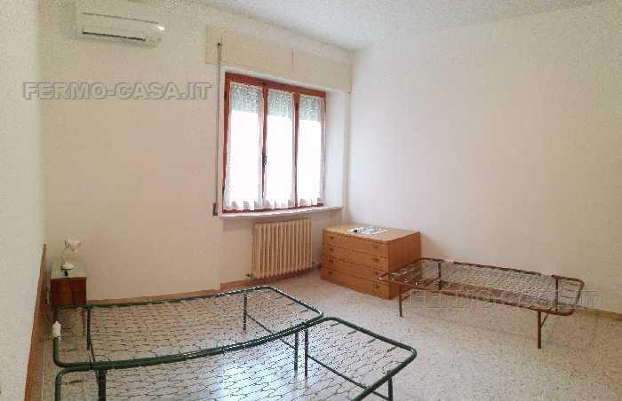 For sale Flat Porto San Giorgio  #Psg112 n.4