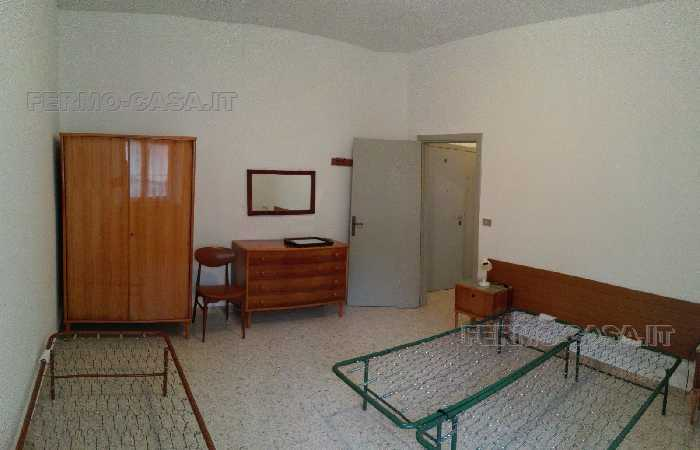 For sale Flat Porto San Giorgio  #Psg112 n.5