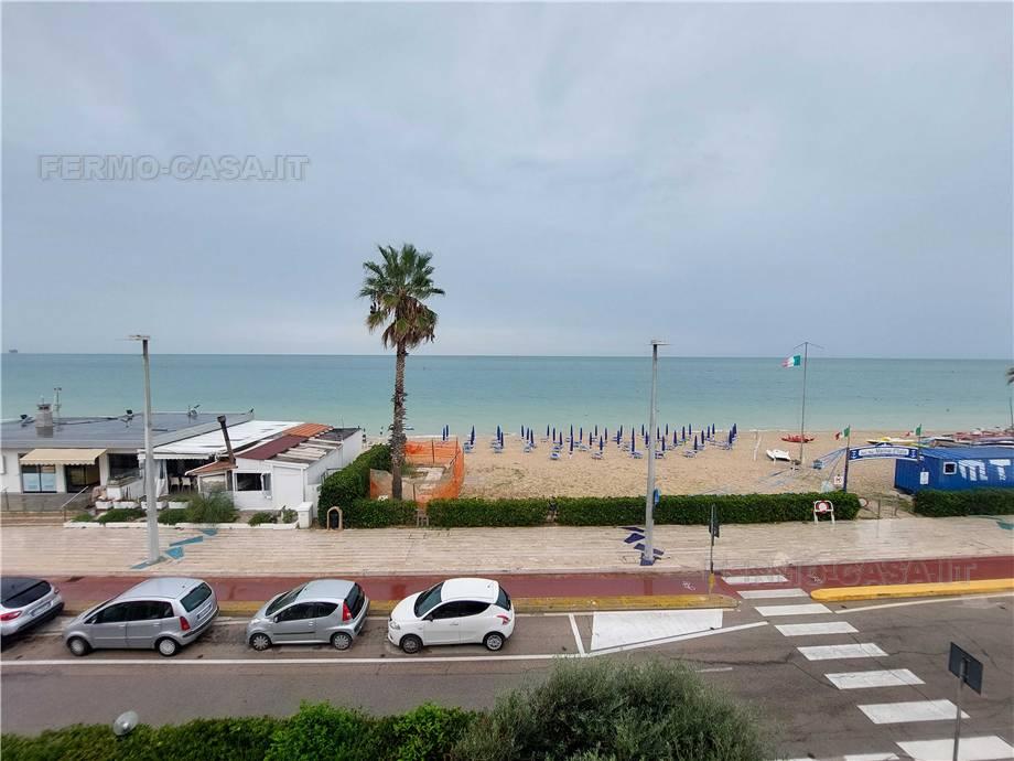 For sale Flat Porto Sant'Elpidio  #Pse029 n.2