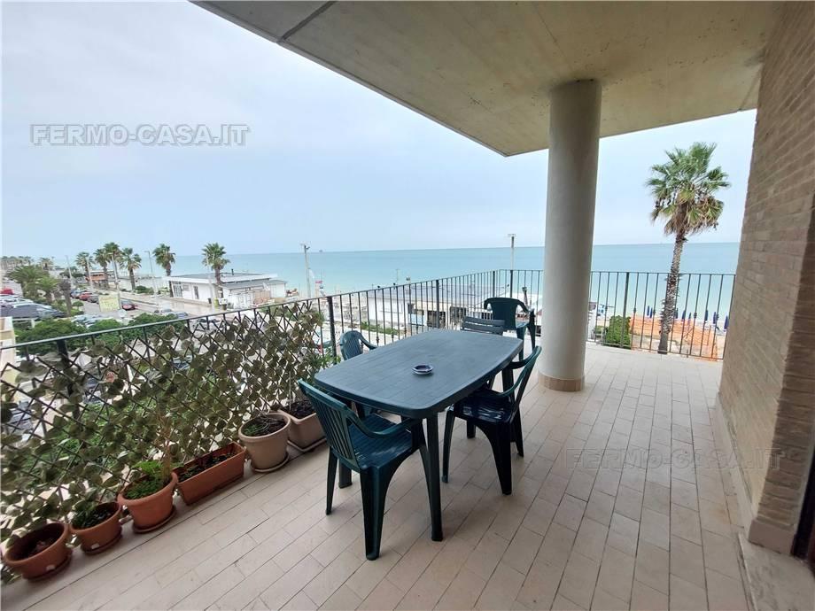 For sale Flat Porto Sant'Elpidio  #Pse029 n.5