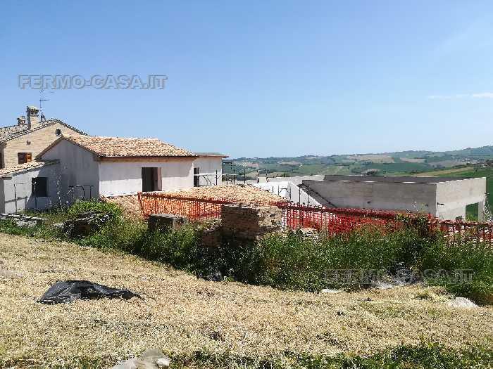 Vendita Villa/Casa singola Fermo S. Francesco / S. Caterin #fm030 n.2