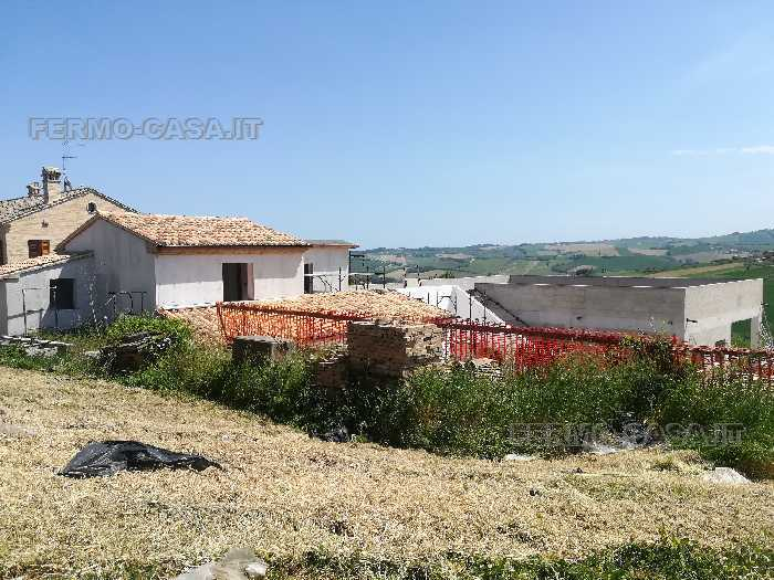 Venta Villa/Casa independiente Fermo S. Francesco / S. Caterin #fm030 n.2