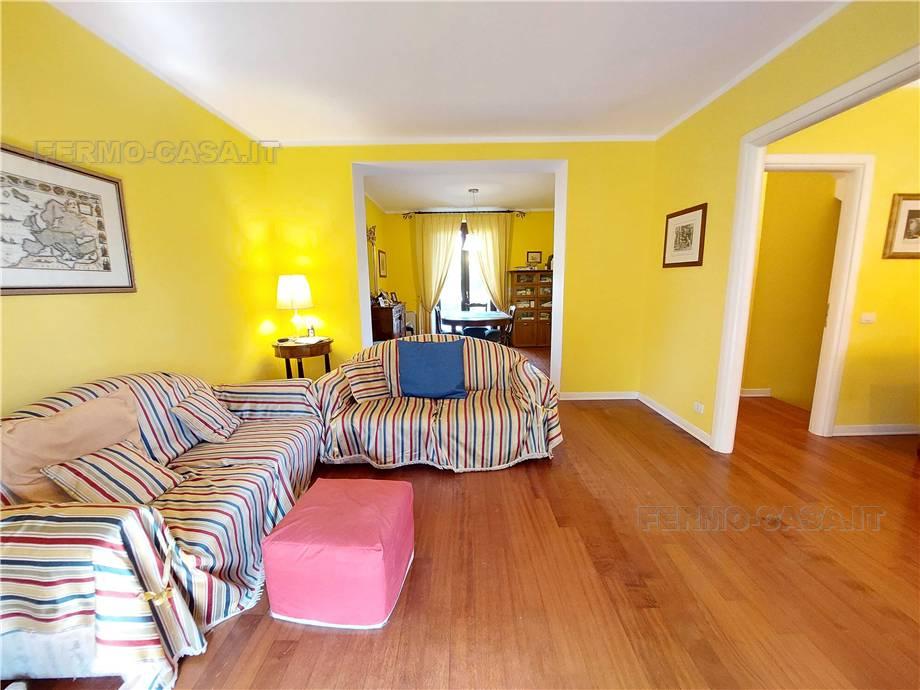 For sale Detached house Porto San Giorgio  #Psg004 n.2