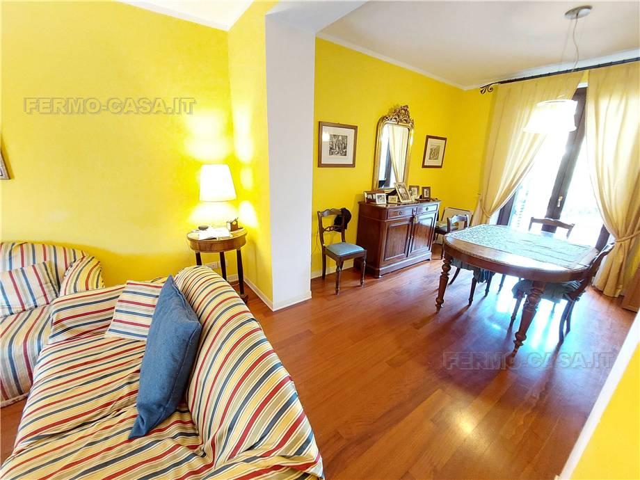 For sale Detached house Porto San Giorgio  #Psg004 n.4