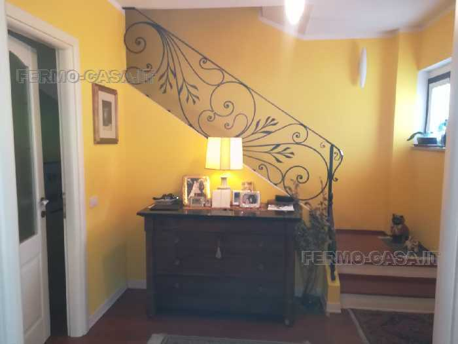 For sale Detached house Porto San Giorgio  #Psg004 n.5