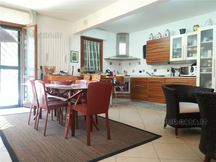 Villa/Casa singola Cossignano #Cgn001