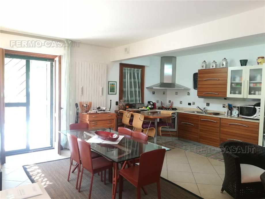 Venta Villa/Casa independiente Cossignano  #Cgn001 n.2