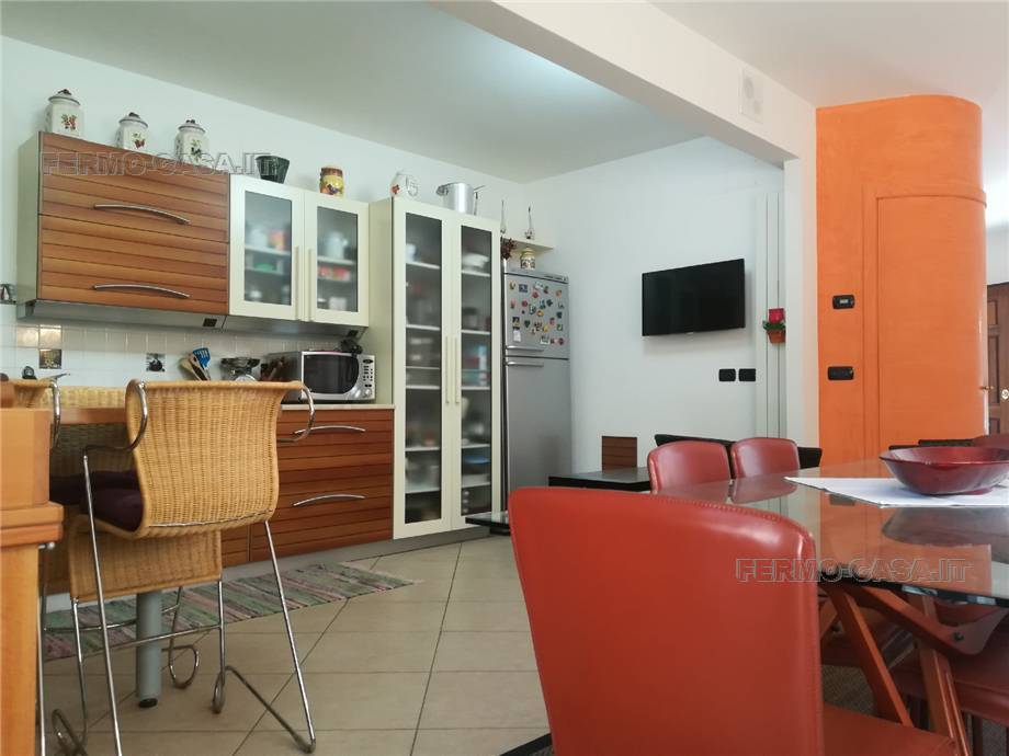 Vendita Villa/Casa singola Cossignano  #Cgn001 n.4