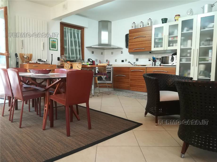 For sale Detached house Cossignano  #Cgn001 n.5