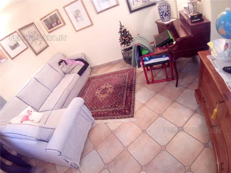 Villa/Casa singola Porto San Giorgio #Psg015