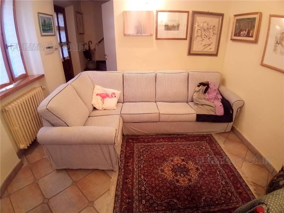 Vendita Villa/Casa singola Porto San Giorgio  #Psg015 n.2